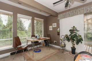 Photo 6: 1265 FALCON Drive in Coquitlam: Upper Eagle Ridge House for sale : MLS®# R2220406
