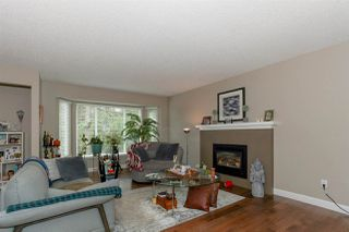 Photo 3: 1265 FALCON Drive in Coquitlam: Upper Eagle Ridge House for sale : MLS®# R2220406