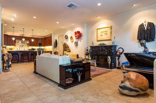 Photo 9: SAN DIEGO Condo for sale : 2 bedrooms : 2500 6th Avenue #TH 106