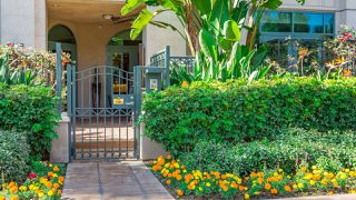Photo 6: SAN DIEGO Condo for sale : 2 bedrooms : 2500 6th Avenue #TH 106