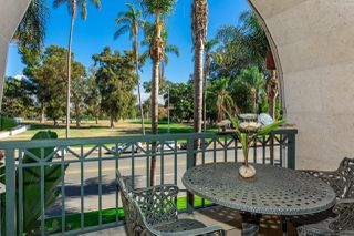 Photo 19: SAN DIEGO Condo for sale : 2 bedrooms : 2500 6th Avenue #TH 106