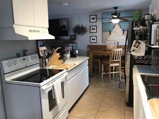 "Photo 5: 9531 STEVESTON Highway in Richmond: South Arm House for sale in ""SOUTH ARM"" : MLS®# R2222312"