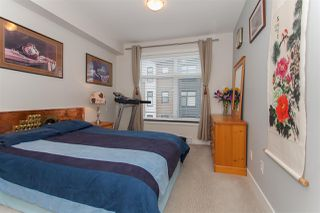 """Photo 10: 303 20068 FRASER Highway in Langley: Langley City Condo for sale in """"Varsity"""" : MLS®# R2229681"""