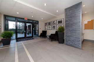 """Photo 18: 303 20068 FRASER Highway in Langley: Langley City Condo for sale in """"Varsity"""" : MLS®# R2229681"""