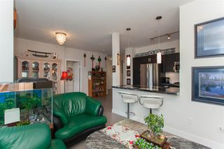 """Photo 8: 303 20068 FRASER Highway in Langley: Langley City Condo for sale in """"Varsity"""" : MLS®# R2229681"""
