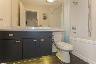 """Photo 13: 303 20068 FRASER Highway in Langley: Langley City Condo for sale in """"Varsity"""" : MLS®# R2229681"""