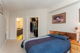 "Photo 9: 303 20068 FRASER Highway in Langley: Langley City Condo for sale in ""Varsity"" : MLS®# R2229681"