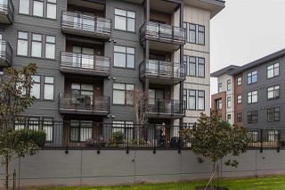"Photo 17: 303 20068 FRASER Highway in Langley: Langley City Condo for sale in ""Varsity"" : MLS®# R2229681"