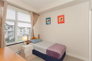"Photo 12: 303 20068 FRASER Highway in Langley: Langley City Condo for sale in ""Varsity"" : MLS®# R2229681"