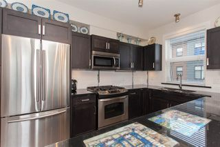 "Photo 4: 303 20068 FRASER Highway in Langley: Langley City Condo for sale in ""Varsity"" : MLS®# R2229681"