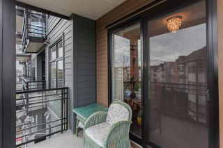 "Photo 15: 303 20068 FRASER Highway in Langley: Langley City Condo for sale in ""Varsity"" : MLS®# R2229681"