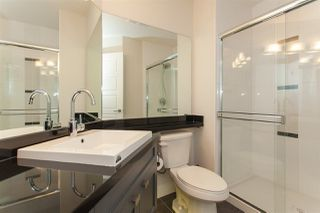 "Photo 11: 303 20068 FRASER Highway in Langley: Langley City Condo for sale in ""Varsity"" : MLS®# R2229681"