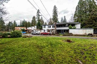 Photo 2: 3712 EDGEMONT Boulevard in North Vancouver: Edgemont Fourplex for sale : MLS®# R2236351