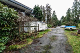 Photo 3: 3712 EDGEMONT Boulevard in North Vancouver: Edgemont Fourplex for sale : MLS®# R2236351