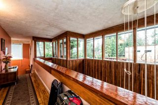 Photo 16: 3712 EDGEMONT Boulevard in North Vancouver: Edgemont House Fourplex for sale : MLS®# R2236351