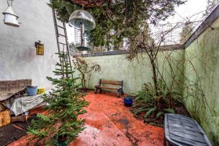 Photo 5: 3712 EDGEMONT Boulevard in North Vancouver: Edgemont Fourplex for sale : MLS®# R2236351