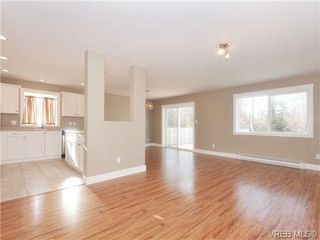 Photo 13: 1882 Tominny Road in SOOKE: Sk Whiffin Spit Residential for sale (Sooke)  : MLS®# 335080