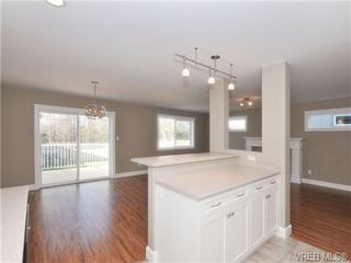 Photo 3: 1882 Tominny Road in SOOKE: Sk Whiffin Spit Residential for sale (Sooke)  : MLS®# 335080
