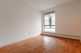 "Photo 5: 208 8760 NO. 1 Road in Richmond: Boyd Park Condo for sale in ""APPLE GREENE PARK"" : MLS®# R2244744"