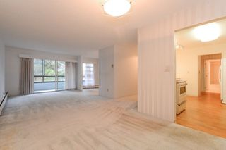 "Photo 7: 208 8760 NO. 1 Road in Richmond: Boyd Park Condo for sale in ""APPLE GREENE PARK"" : MLS®# R2244744"