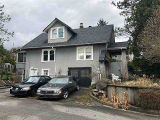 Photo 2: 232 NELSON Street in Coquitlam: Maillardville House for sale : MLS®# R2245857