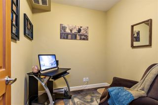 "Photo 11: 317 8157 207 Street in Langley: Willoughby Heights Condo for sale in ""YORKSON"" : MLS®# R2247686"