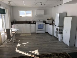 Photo 20: 5688 LINCOLN Road: Horsefly Manufactured Home for sale (Williams Lake (Zone 27))  : MLS®# R2247755