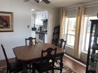 Photo 9: 5688 LINCOLN Road: Horsefly Manufactured Home for sale (Williams Lake (Zone 27))  : MLS®# R2247755