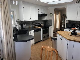 Photo 7: 5688 LINCOLN Road: Horsefly Manufactured Home for sale (Williams Lake (Zone 27))  : MLS®# R2247755