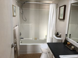 Photo 11: 5688 LINCOLN Road: Horsefly Manufactured Home for sale (Williams Lake (Zone 27))  : MLS®# R2247755