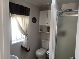 Photo 13: 5688 LINCOLN Road: Horsefly Manufactured Home for sale (Williams Lake (Zone 27))  : MLS®# R2247755