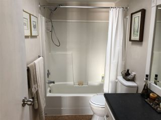 Photo 14: 5688 LINCOLN Road: Horsefly Manufactured Home for sale (Williams Lake (Zone 27))  : MLS®# R2247755