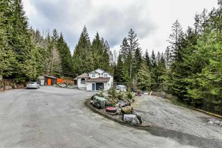 "Main Photo: 27760 SAYERS Crescent in Maple Ridge: Northeast House for sale in ""Garibaldi"" : MLS®# R2248718"