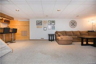 Photo 15: 239 Knowles Avenue in Winnipeg: North Kildonan Residential for sale (3G)  : MLS®# 1805871