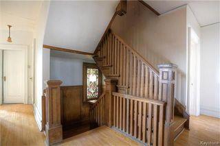 Photo 6: 344 Yale Avenue in Winnipeg: Residential for sale (1C)  : MLS®# 1807299