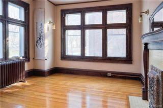 Photo 4: 344 Yale Avenue in Winnipeg: Residential for sale (1C)  : MLS®# 1807299