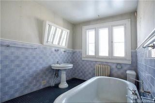 Photo 7: 344 Yale Avenue in Winnipeg: Residential for sale (1C)  : MLS®# 1807299