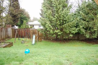 Photo 16: 32406 MCRAE Avenue in Mission: Mission BC House for sale : MLS®# R2253777