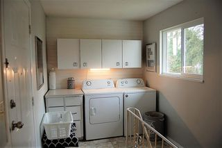 Photo 10: 32406 MCRAE Avenue in Mission: Mission BC House for sale : MLS®# R2253777
