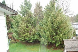 Photo 15: 32406 MCRAE Avenue in Mission: Mission BC House for sale : MLS®# R2253777