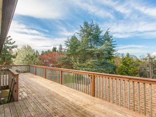 Photo 37: 243 Moss Ave in Parksville: House for sale : MLS®# 389769