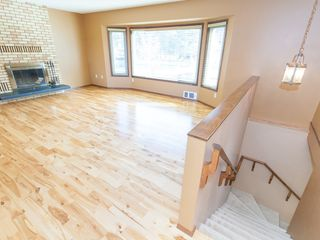 Photo 4: 243 Moss Ave in Parksville: House for sale : MLS®# 389769