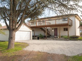 Photo 35: 243 Moss Ave in Parksville: House for sale : MLS®# 389769