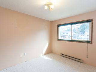 Photo 18: 243 Moss Ave in Parksville: House for sale : MLS®# 389769