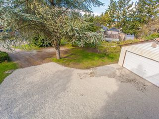 Photo 41: 243 Moss Ave in Parksville: House for sale : MLS®# 389769