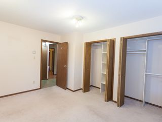 Photo 23: 243 Moss Ave in Parksville: House for sale : MLS®# 389769