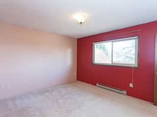 Photo 14: 243 Moss Ave in Parksville: House for sale : MLS®# 389769