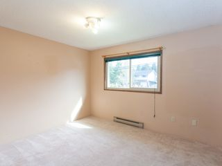 Photo 19: 243 Moss Ave in Parksville: House for sale : MLS®# 389769