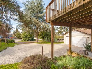 Photo 32: 243 Moss Ave in Parksville: House for sale : MLS®# 389769