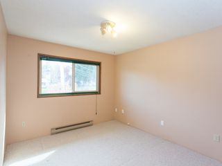 Photo 17: 243 Moss Ave in Parksville: House for sale : MLS®# 389769